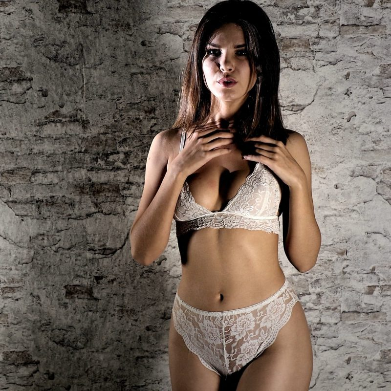 New Action By Action Roadmap For Hot & Sexy Underwear For Girls