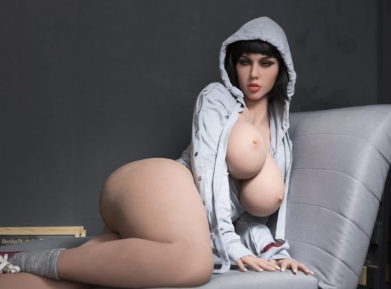 Greatest Make Sex You May Learn This Year 2021